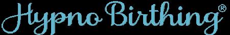 Fearless Childbirth: Hypnobirthing Basics 4/21/15