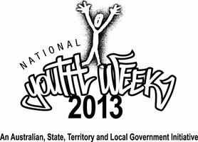 Youth Week Workshops - Hip Hop Dance Class