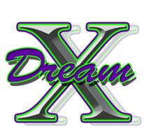 DreamXcellence Elite Presents: MANIA: 3-DAY CHEER...