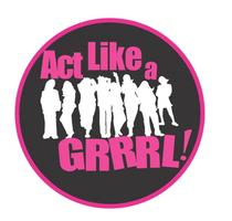 GRRRLS Night Out: an all-star performance to raise...