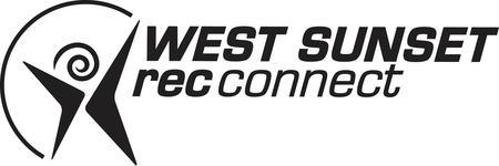 West Sunset Rec Connect Summer Day Camp