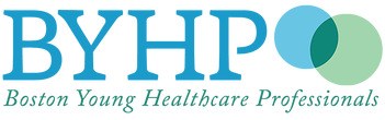 Spring Cleaning with BYHP HealthIMPACT at AstraZeneca...