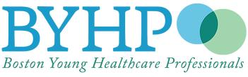 Ice Cream Social with BYHP HealthIMPACT at AstraZeneca...