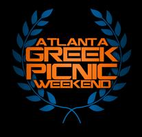 2015 ATLANTA GREEK PICNIC WEEKEND (Live)