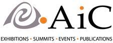 AIC Exhibitions Sdn Bhd logo