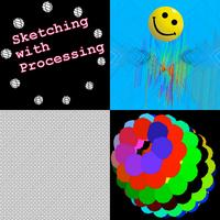 Intro to Programming: Sketching with Processing