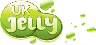 Kendal Jelly