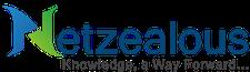 NetZealous logo