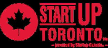 Startup Finance Bootcamp - Toronto