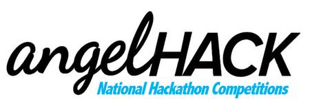 angelHack Hackathon: Boston