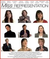 Documentary Screening: Miss Representation