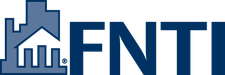 FNTI, the leader in high-volume file conversion. logo