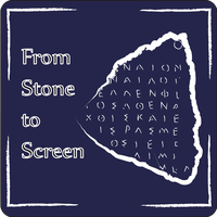 From Stone to Screen: Trivia Night @ Koerner's