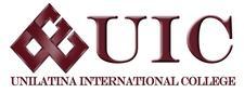 Unilatina International College logo