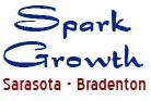 Spark Growth : Economic Development Summit