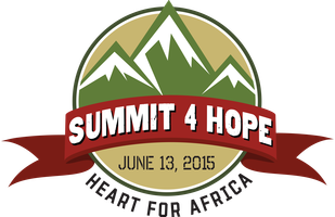 5th Annual Summit for Hope CA