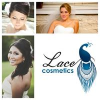 Sip and Shop with Lace Cosmetics