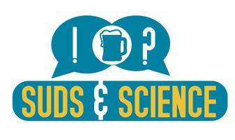 Suds & Science - Your Amazing Brain