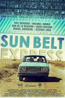Sun Belt Express // Filmmaker Series #8
