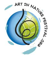 Art in Nature ~ The Nature of Art 2015
