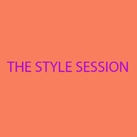 THE STYLE SESSION benefiting Step Up