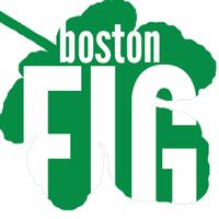 BostonFIG Digital Showcase Submissions 2015 (Phase 1)