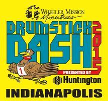 Drumstick Dash 2015