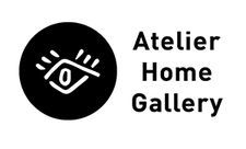 Atelier Home Gallery logo