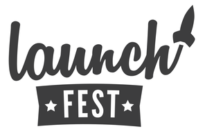Launch Fest 2015 - New Orleans Demo Day & Startup...