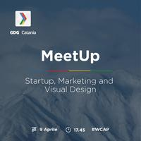 GDG Catania MeetUp 2015/#1