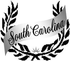 Miss SC Plus America Pageant