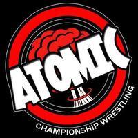 ACW- ATOMIC CHAMPIONSHIP WRESTING: BOMB THREAT 2013