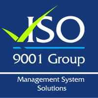 Free Webinar- What you need to know about ISO 9001:...