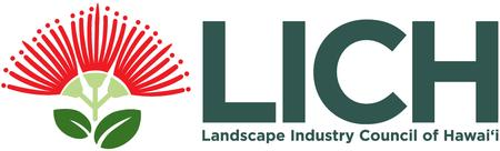 2015 LICH Green Industry Tradeshow