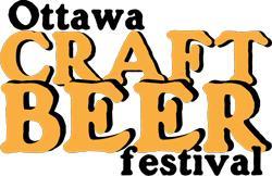 Ottawa Craft Beer Festival
