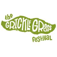 The Grickle Grass Festival 2015