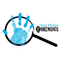 Club Philly Forensics @ The Soup Factory