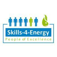 Labour & skills shortage in the Oil & Gas industry:...