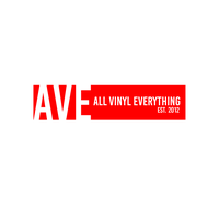 ALL VINYL EVERYTHING | Season Opener | FREE Day Party...