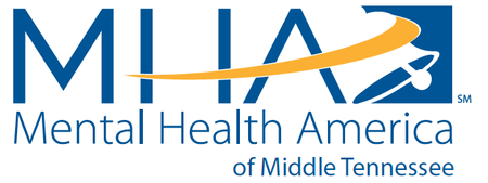 Mental Health Academy: Behavioral Health and Aging