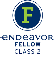 Endeavor Fellows Program: Class 2 - Module 2