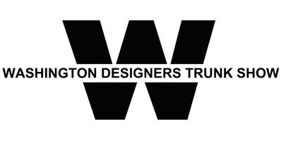 The Washington Designer Trunk Show II (Mother's Day...