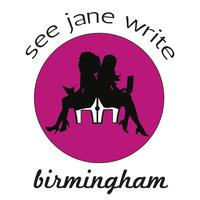 The See Jane Write Roundtable