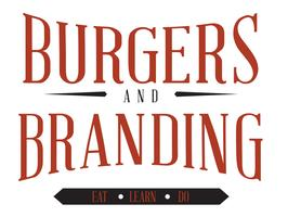 Exclusive Branding Workshop for Business Owners - June...