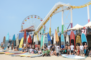 Volunteer Sign Up - Tommy Bahama Paddleboard Race &...
