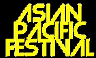��太�g��c Asia Pacific Festival-Arts and Music(5/22-24 橙�h)