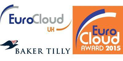 Manchester #Cloud Business Meet-Up