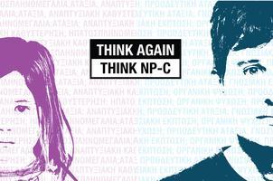 Think Again. Think NP-C