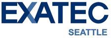 Asociación EXATEC Seattle logo