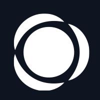 Coinscrum : with Gavin Andresen (Bitcoin Foundation...